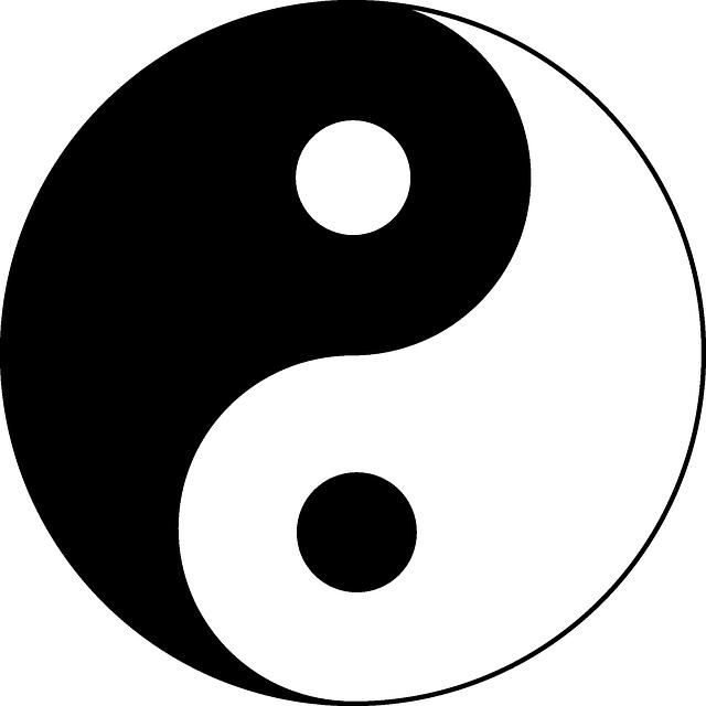 yin-and-yang-152420_640