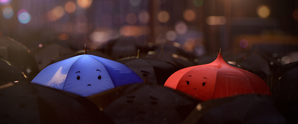 blueumbrella_main